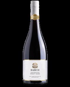Babich Classics Marlborough Pinot Noir 2018