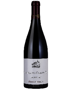 Perrot-Minot Chambertin Clos de Bèze Grand Cru 2017