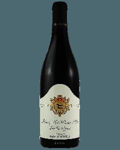 Hubert Lignier Morey-Saint-Denis 1er Cru Vieilles Vignes 2017