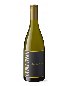 Ca' del Bosco Chardonnay 2016