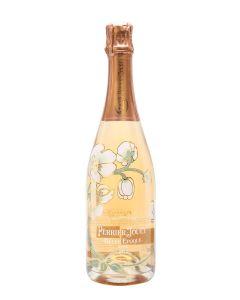 Champagne Perrier-Jouët Belle Epoque Rose NV
