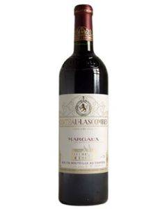 Chateau Lascombes 2011