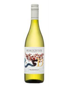 Deakin Estate Chardonnay 2020