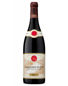 E Guigal Châteauneuf-du-Pape 2016