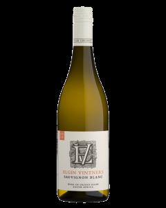 Elgin Vintners Sauvignon Blanc 2019