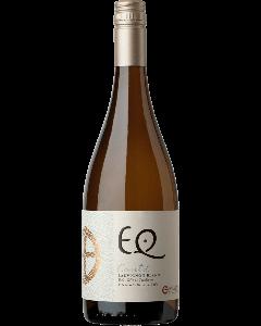 Matetic CEQ Coastal Sauvignon Blanc 2020