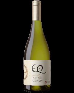 Matetic EQ Quartz Chardonnay 2017