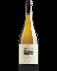 Quails' Gate Chardonnay Okanagan 2017