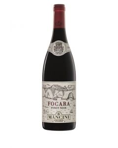 Fattoria Mancini Focara Pinot Noir 2018