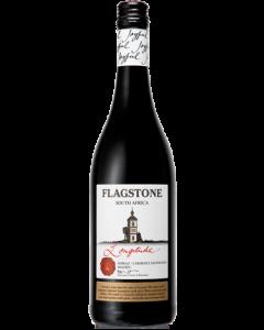 Flagstone Longitude Cabernet Sauvignon Shiraz Malbec 2018
