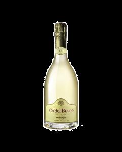 Ca' del Bosco Franciacorta Cuvée Prestige Edition 43 2018