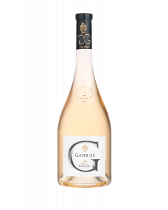 Chateau d'Esclans Garrus Côtes de Provence Rosé 2019