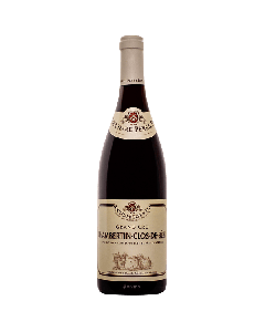 Bouchard Pere & Fils Chambertin Clos de Beze 2019