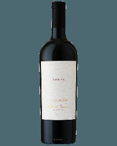 Louis M Martini Lot 1 Cabernet Sauvignon 2016