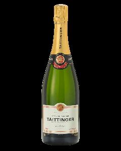 Champagne Taittinger Brut Reserve NV