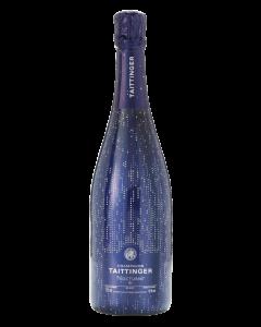 Champagne Taittinger Nocturne Sec NV (City Lights)