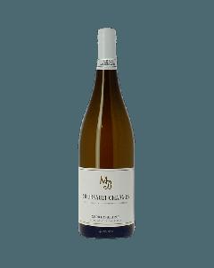 Morey-Blanc Meursault 1er Cru Charmes 2013