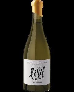 Zuccardi Fosil San Pablo Chardonnay 2018