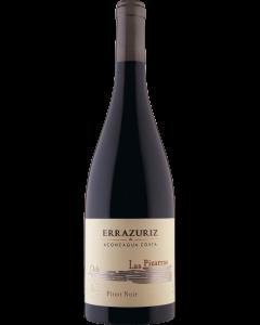Errazuriz Las Pizarras Pinot Noir 2018