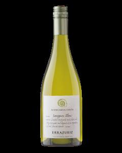 Errazuriz Aconcagua Costa Sauvignon Blanc 2019