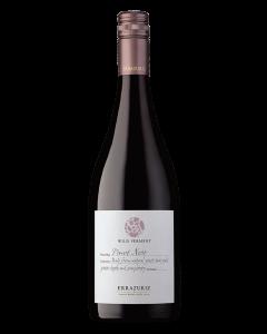 Errazuriz Wild Ferment Pinot Noir 2019