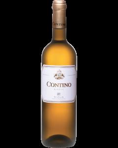 Contino Blanco 2017