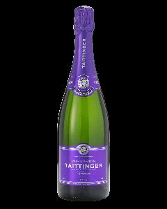 Champagne Taittinger Nocturne Sec NV
