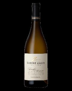 Kleine Zalze Family Reserve Chenin Blanc 2017