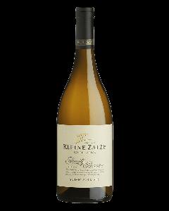 Kleine Zalze Family Reserve Sauvignon Blanc 2017