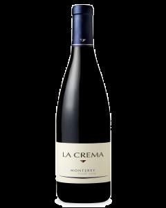 Jackson Family Wines La Crema Monterey Pinot Noir 2017