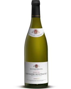 Bouchard Pere & Fils Chevalier Montrachet Grand Cru Domaine 2013