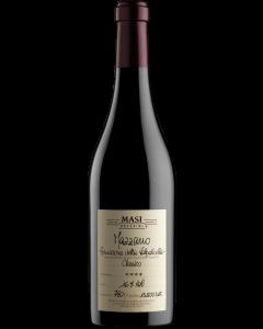 Masi Mazzano Amarone della Valpolicella Classico 2012