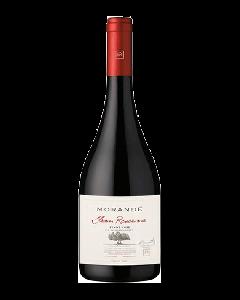 Morande Pinot Noir Gran Reserva 2018