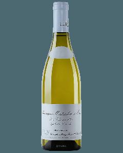 Maison Leroy Chassagne-Montrachet 1er Cru Les Chenevottes 2014