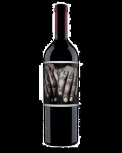 Orin Swift Papillion Bordeaux Red Blend 2018 Magnum