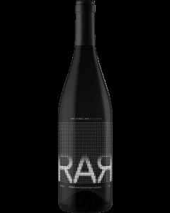 RAR Priorat 2018