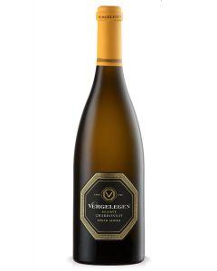 Vergelegen Estate Reserve Chardonnay 2018