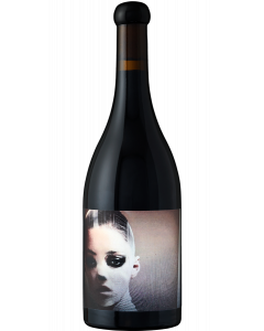 L'Usine Sleepy Hollow Vineyard Pinot Noir 2017