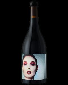 L'Usine Annapolis Vineyard Pinot Noir 2017