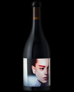 L'Usine Santa Rita Hills Pinot Noir 2017