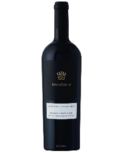 Louis M Martini Monte Rosso Cabernet Sauvignon 2016