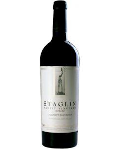 Staglin Family Vineyard Estate Cabernet Sauvignon 2015