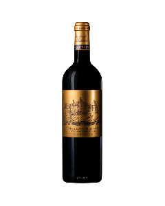 Chateau D'Issan 2008 Magnums