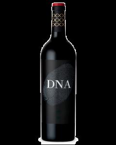 Vergelegen Estate DNA 2015
