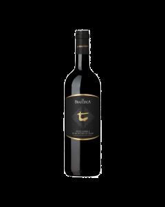 La Braccesca Vino Nobile di Montepulciano Magnum 2015