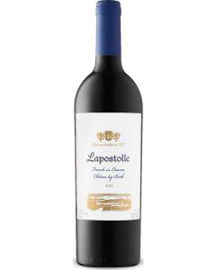 Lapostolle Lapostolle Le Rouge 2015