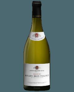 Bouchard Pere & Fils Batard Montrachet  2019