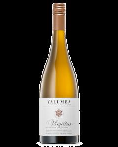 Yalumba The Virgilius Viognier 2017