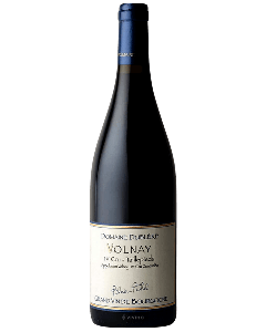 Domaine Dublere Volnay 1er Cru Taillepieds 2010