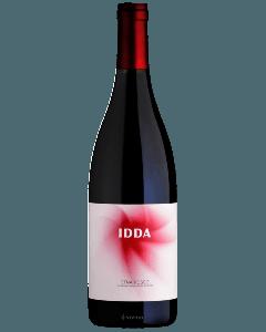 Gaja Idda Etna Rosso 2018
